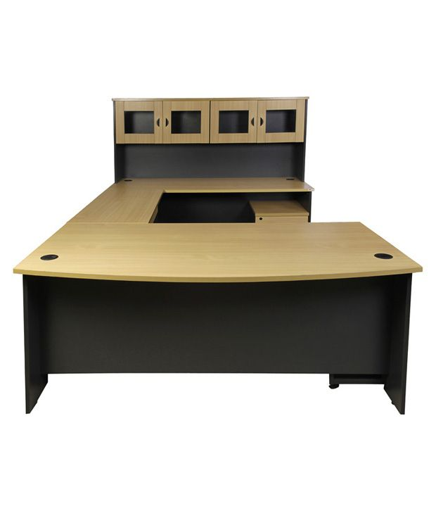 Office Table. 17 Best Images About Desks On Pinterest Office Table ...