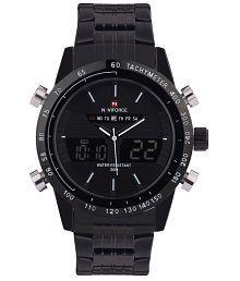 3d198bb8c2e3 Analog Digital Watches for Men  Buy Analog Digital Watches for Men ...