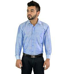 d3165a43cb47ac Silk Shirt: Buy Silk Mens Shirts Online at Low Prices - Snapdeal