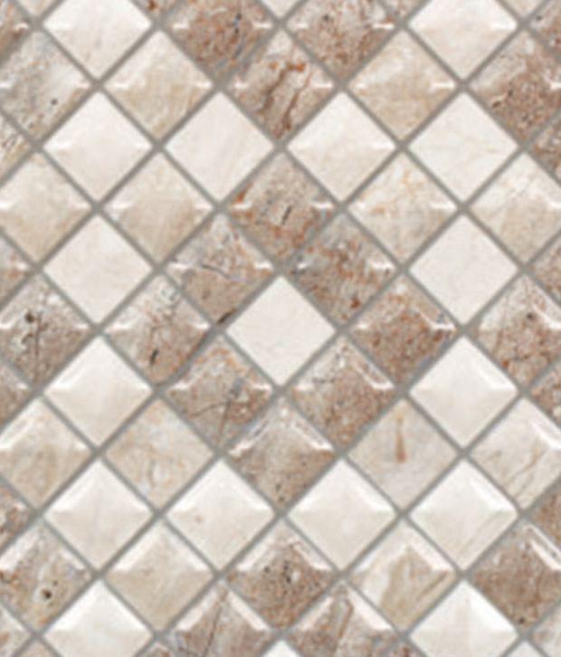 Rak Ceramics Multicolour Ceramic Tiles Buy Rak Ceramics Multicolour