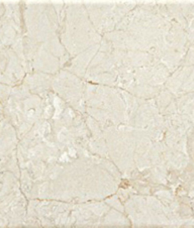 Buy Rak Ceramics White Ceramic Tiles Online At Low Price