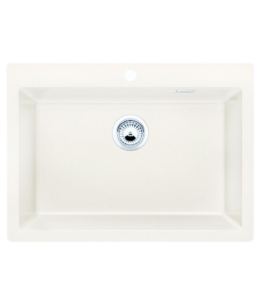 buy hafele beige acrylic quartz sink online at low price in india rh snapdeal com