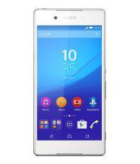 Sony Xperia Z3+  4G 32 GB