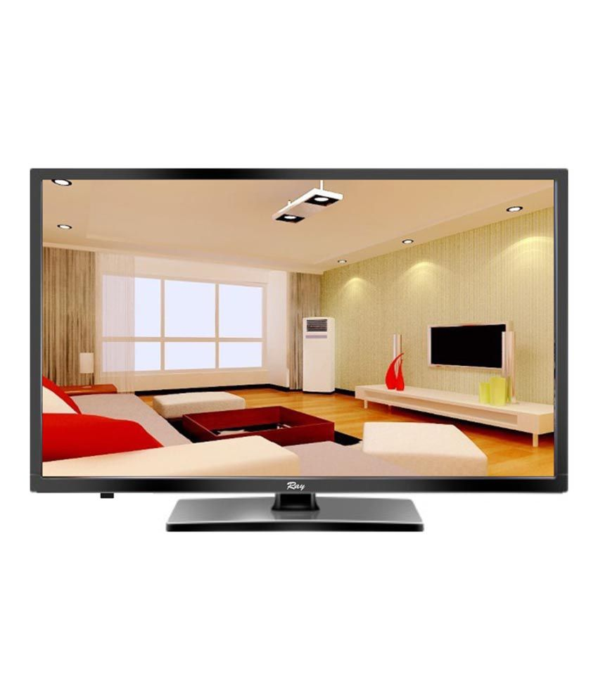 Ray RYLEB21BT 50 cm ( 20 ) Full HD (FHD) LED Television