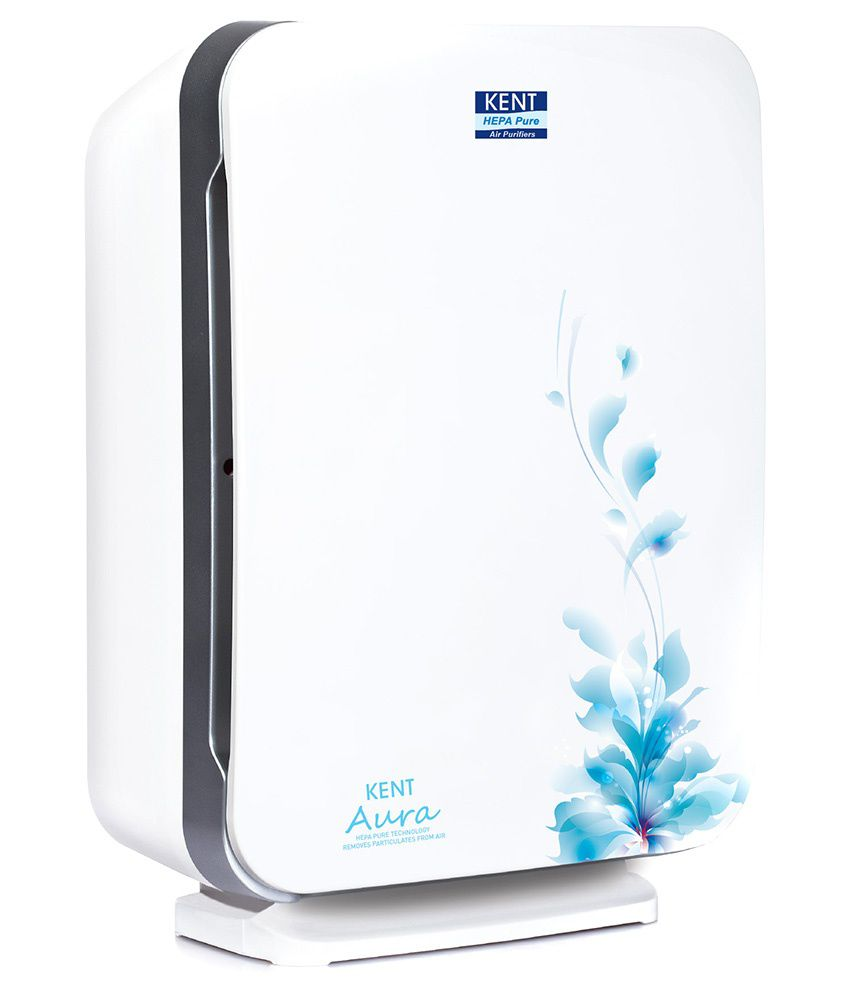 kent hepa room air purifier price buy kent hepa room air purifier rh snapdeal com