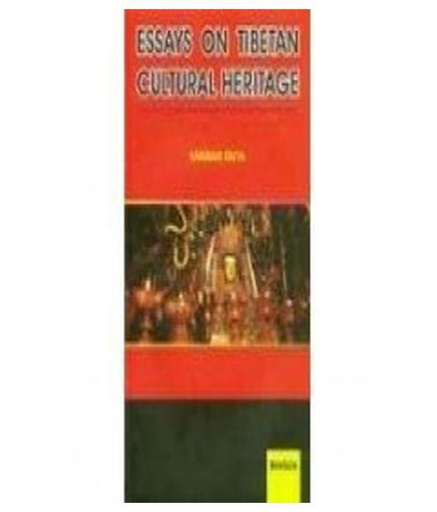 essay on tibetan cultural heritage  buy essay on tibetan cultural    essay on tibetan cultural heritage