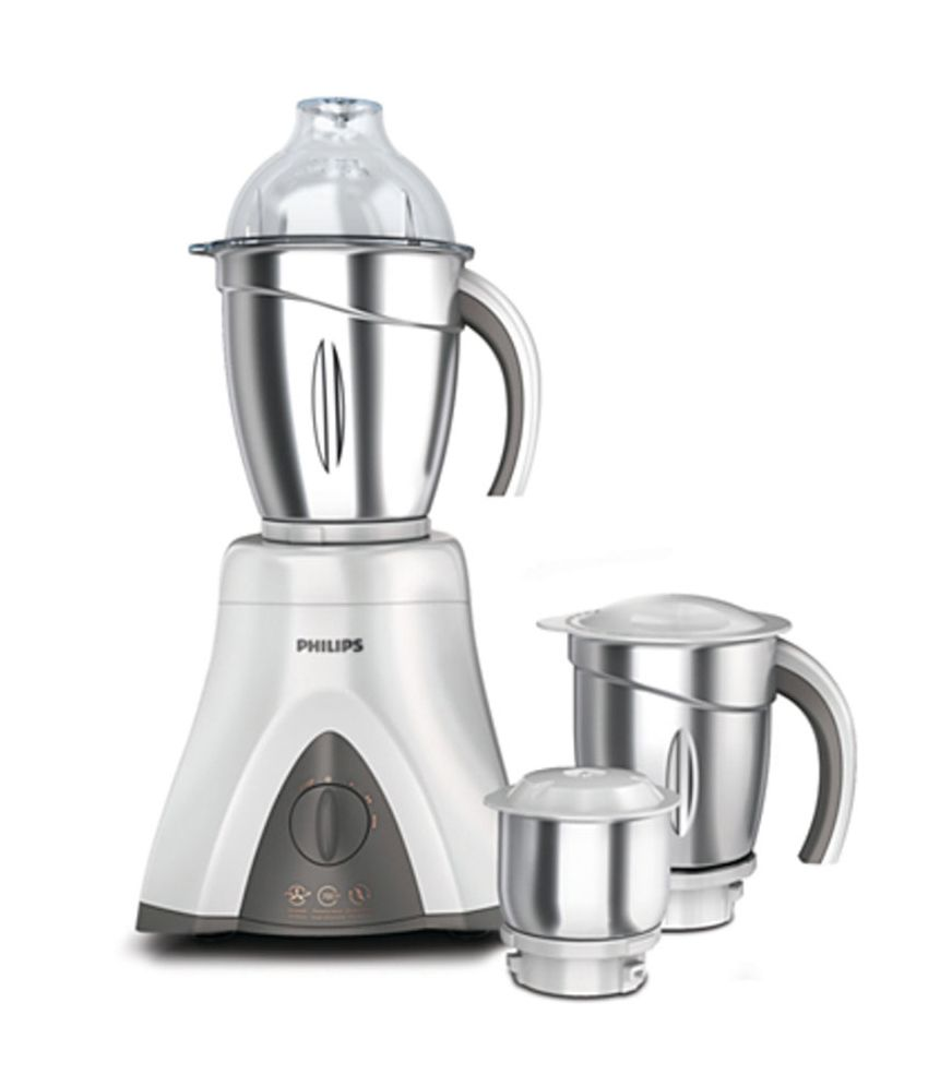 Snapdeal Kitchen Appliances Philips Hl7750 Mixer Grinder White Price In India Buy Philips