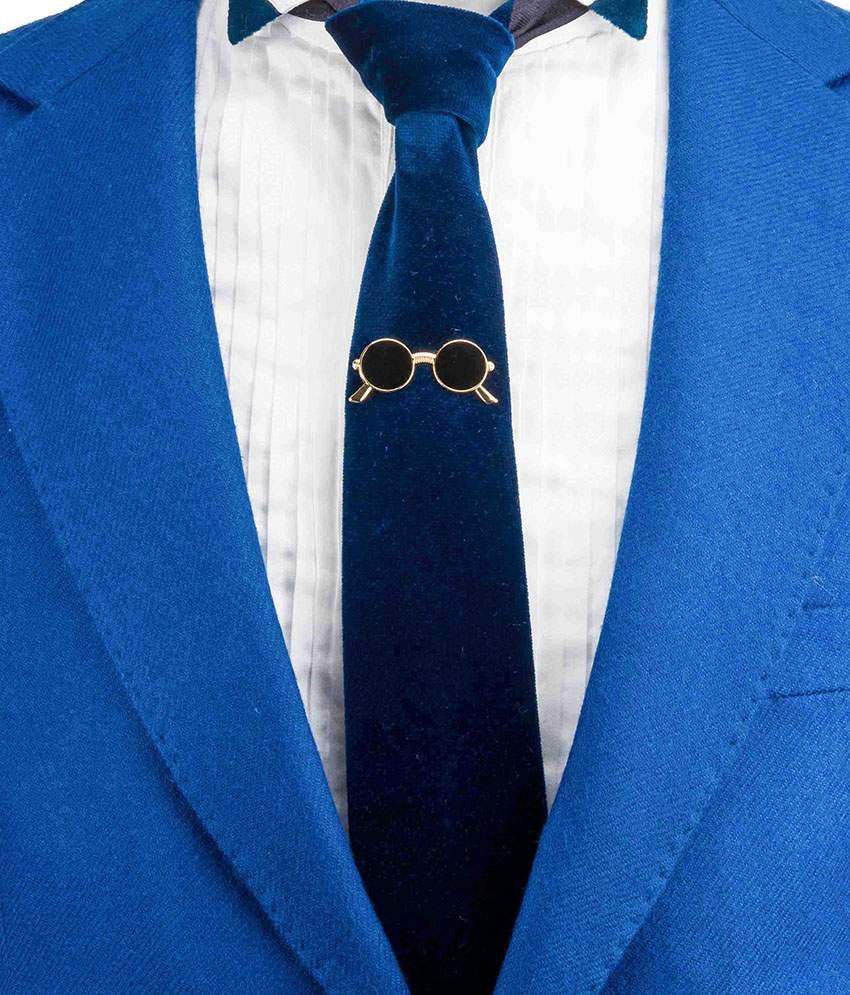 suit mask sale boutonniere men collar in for long hot casual fashion brooches from brooch wedding masque lapel jewelry corsage s pin alloy item