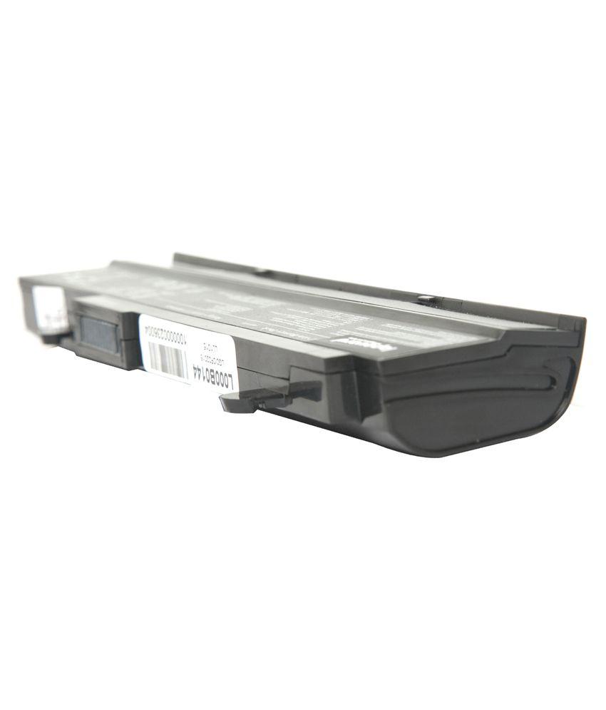 Lapguard 4400 mAh Li-ion Laptop Battery For Asus Eee PC 1015