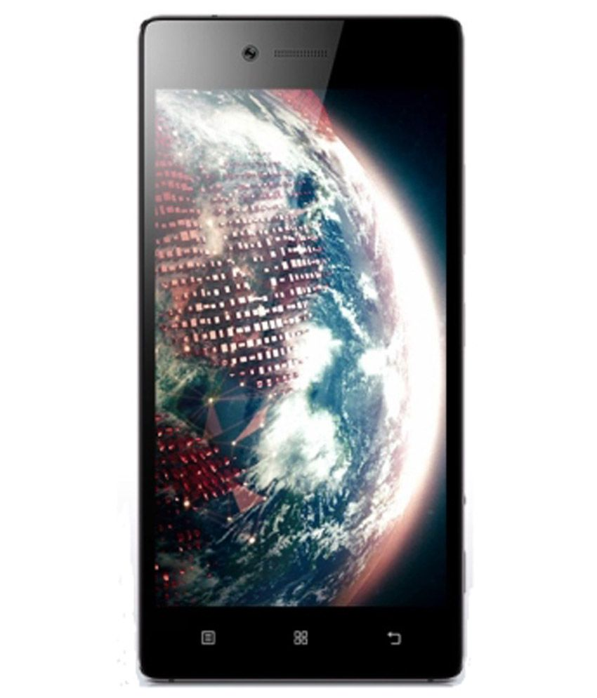 Lenovo Vibe Shot Z90a40 (32GB, Gray)