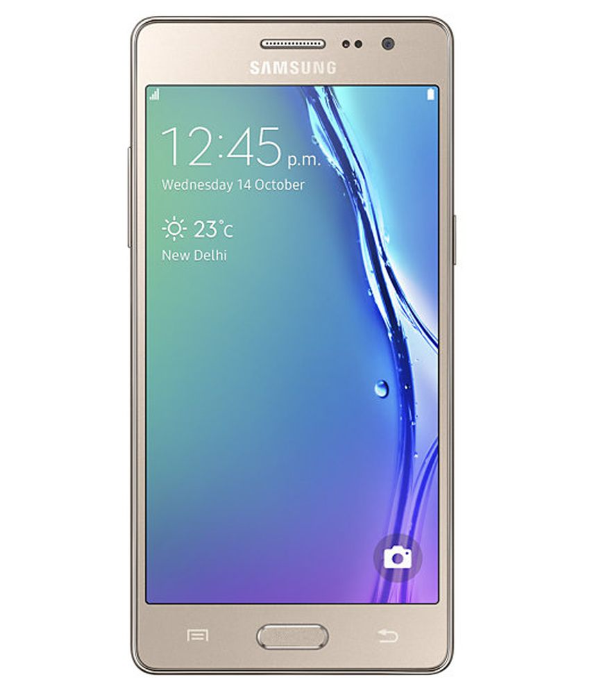 7d853089e Samsung ( 8GB