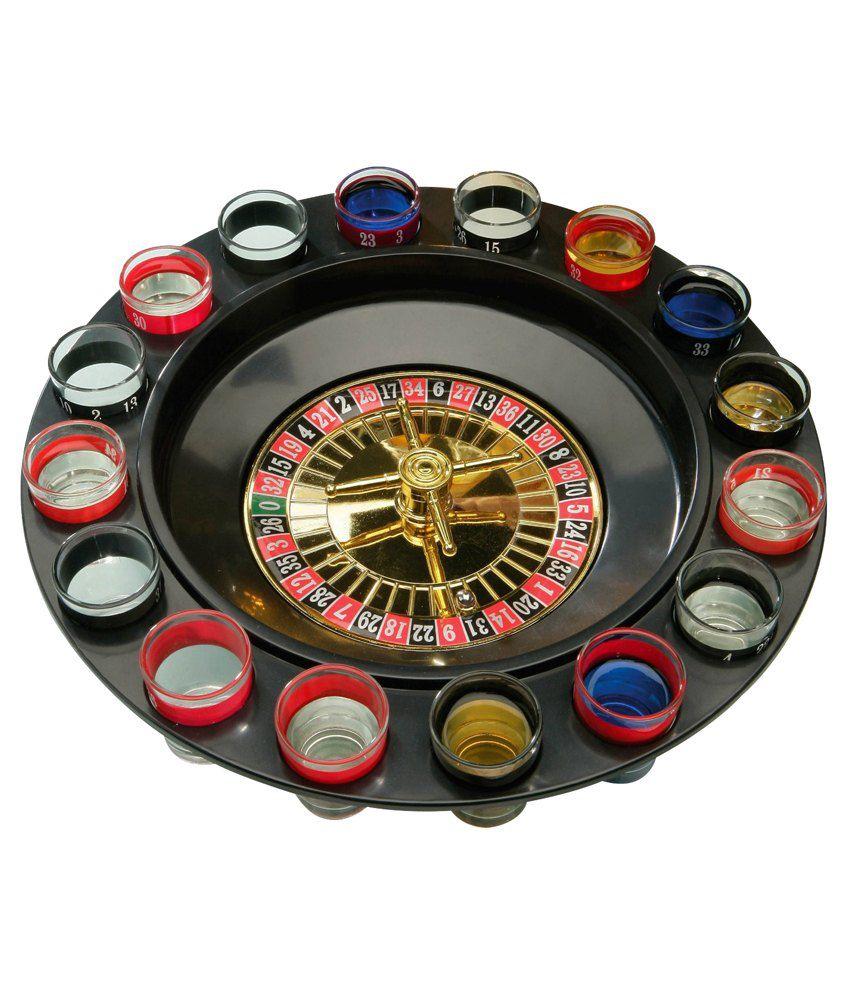 Black roulettes price strip poker chips