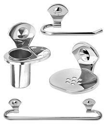 Bathroom Fixtures & Accessories: Buy Bathroom Fixtures ...