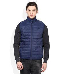 [Image: Proline-Blue-Winter-Jacket-SDL376805164-1-e33a9.jpg]