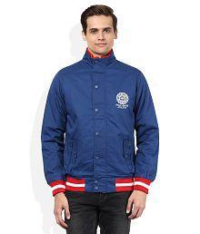 [Image: Proline-Blue-Winter-Jacket-SDL389350147-1-943b9.jpg]