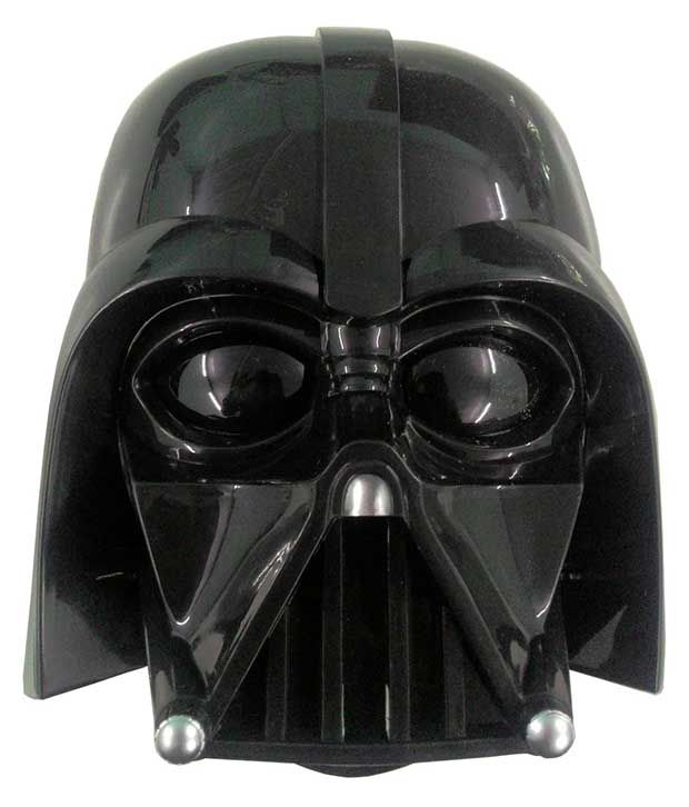 Azi Star Wars Mask