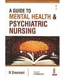 Nursing Books Buy Nursing Books Online At Best Prices In India On