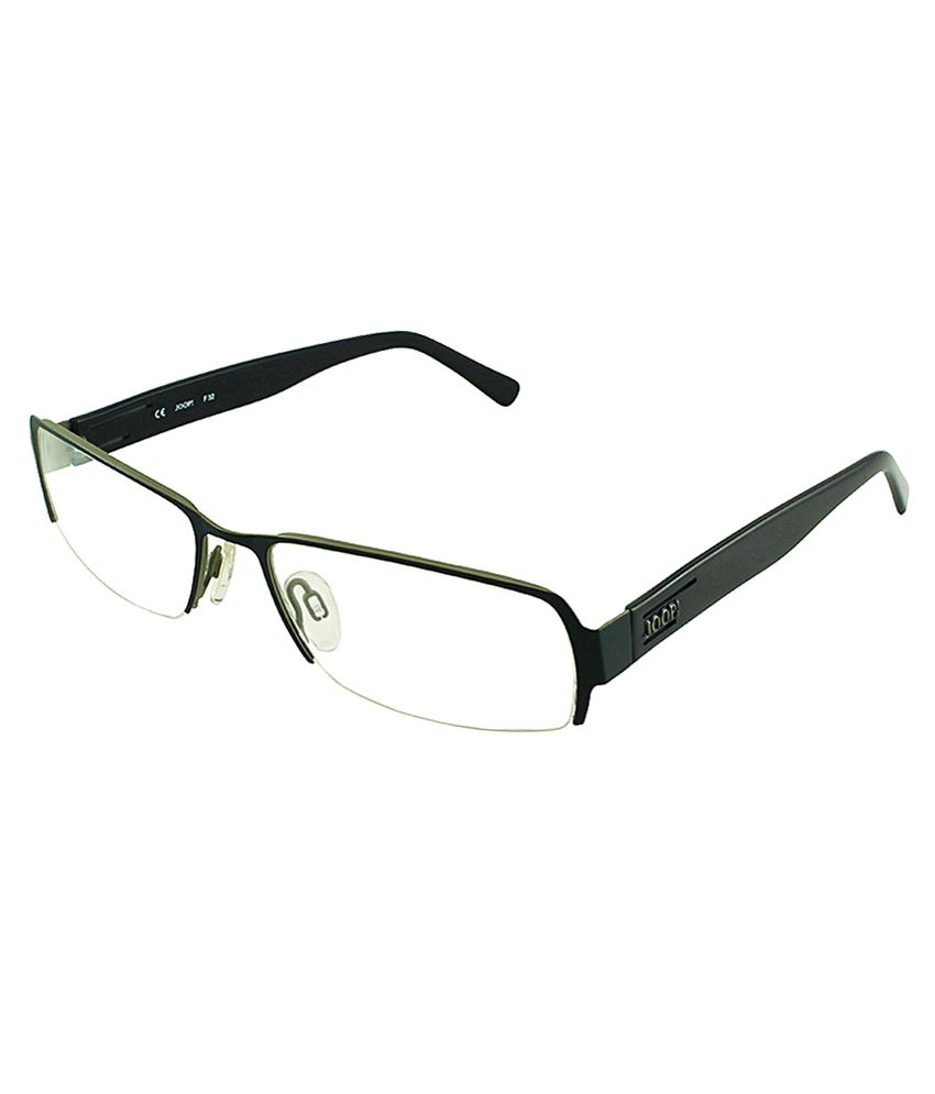 907c61df806 Joop Blue Eyeglasses Frame For Women available at SnapDeal for Rs.4375