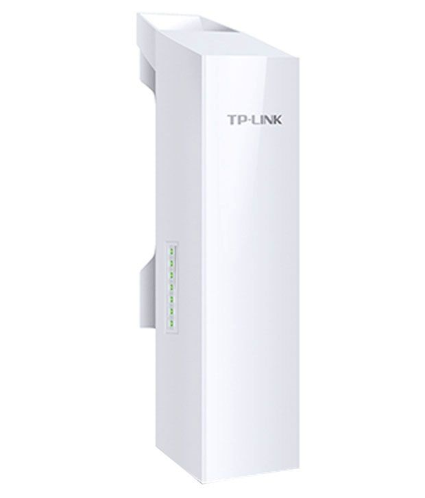 TP-LINK CPE510 300Mbps High Power Outdoor CPE / Access Point