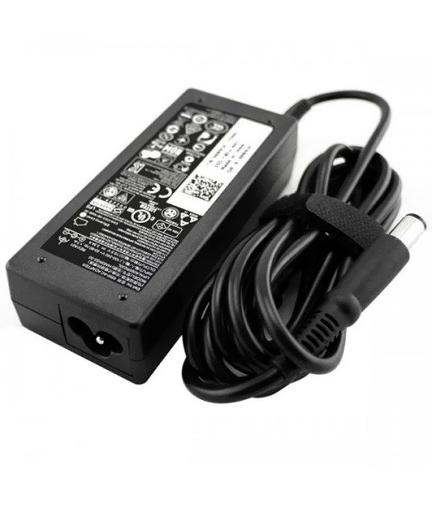 Dell 65W Laptop Adapter For Inspiron 15 (3521)