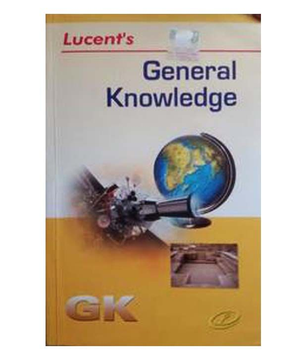 khanna general knowledge refresher pdf free