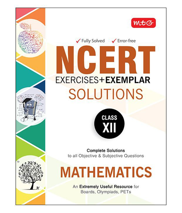 ncert school books free download pdf