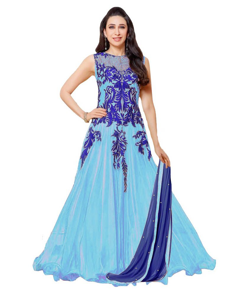 bb06bf54d Party Wear Western Dresses On Snapdeal