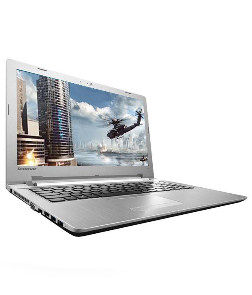 Lenovo Ideapad 500 15isk Notebook 80nt00l6in 6th Gen Intel Core Flex 3 14 6200u 1tb Black I5