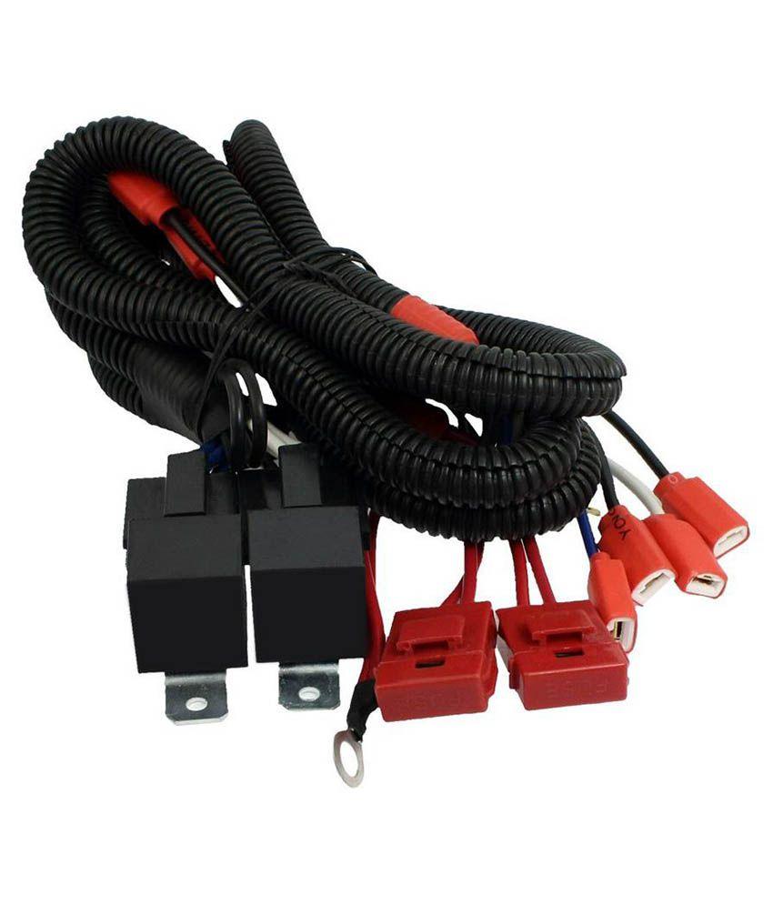 harley headlight wiring harness harley image headlight wire harness diagram headlight auto wiring diagram on harley headlight wiring harness