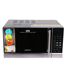 IFB 25 LTR 25DGSC1 Convection Microwave Oven