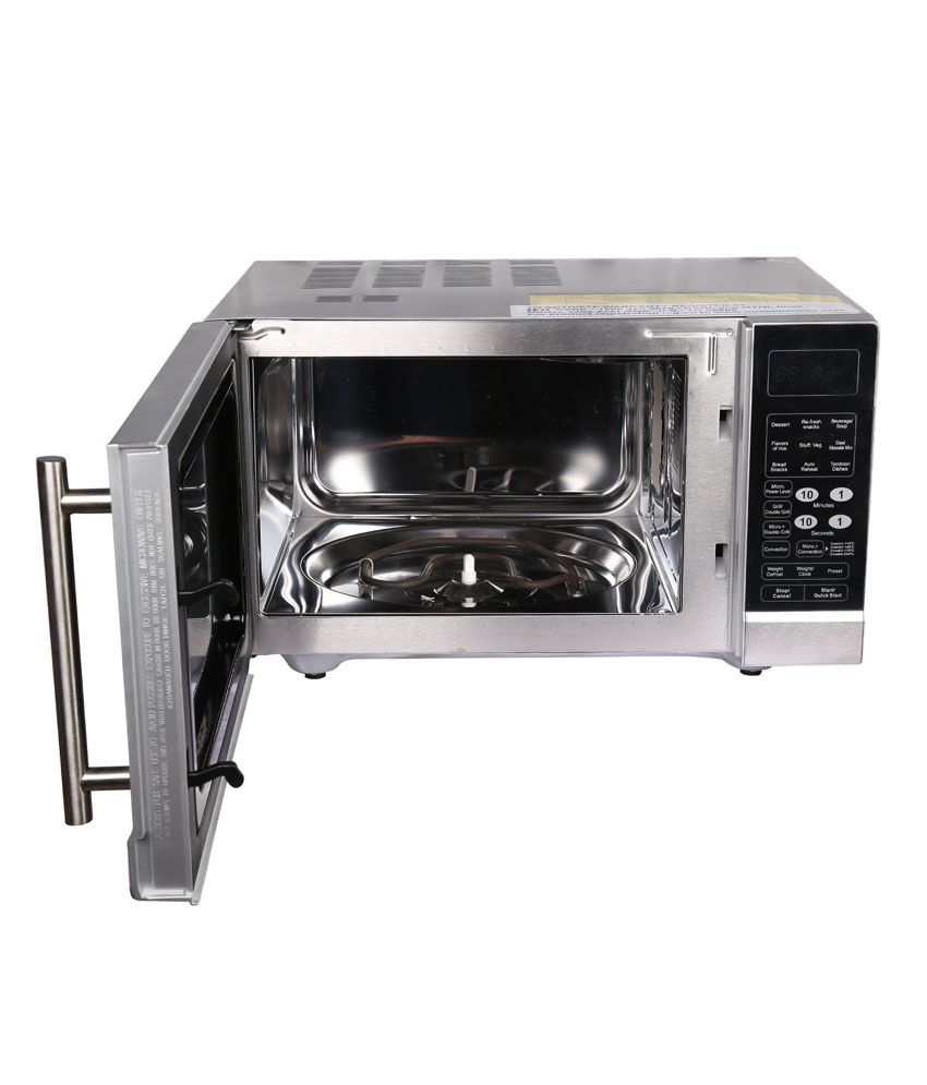 IFB 25 LTR 25DGSC1 Convection Microwave Oven Price In
