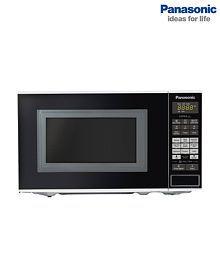 Panasonic Microwave Grill 20 Ltr - NN-GT221W