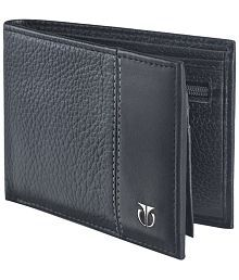 1ab9427e16b Titan Fashion Accessories  Buy Titan wallets   Belts Online at Best ...