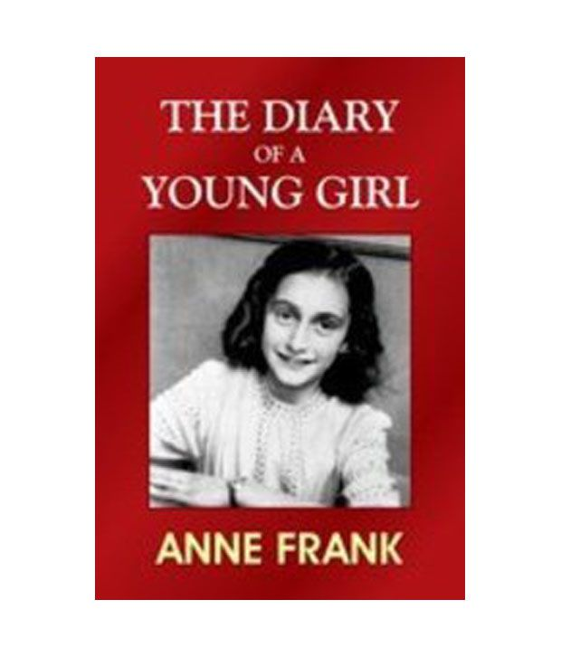 diary of a young girl Anne frankthe boomerang is a monthly digital downloadable product that  features copywork and dictation passages from a specific read aloud novel.
