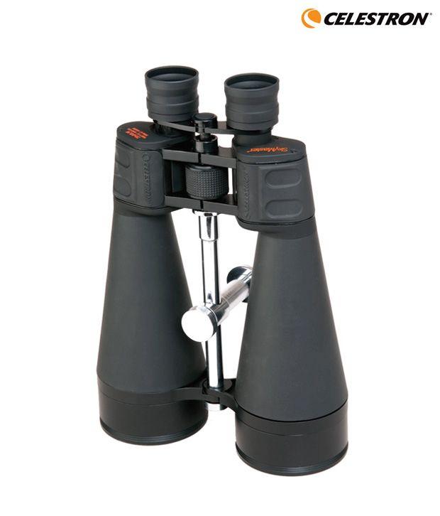 Celestron SKYMASTER 20x80 Binoculars (71018)