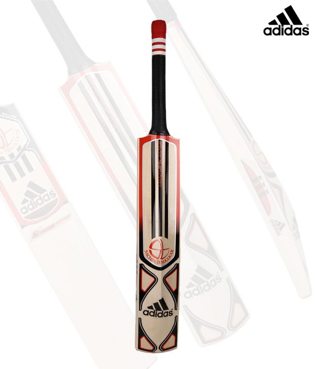39a2d726c Adidas MBlaster League English Willow Cricket Bat  Buy Online at Best Price  on Snapdeal