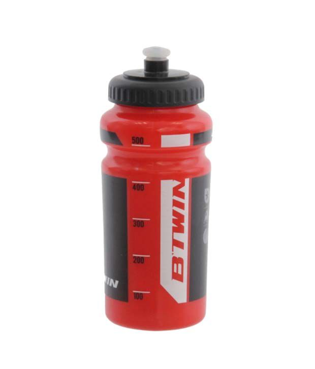 Btwin Road Bottle (550Ml) 8215442