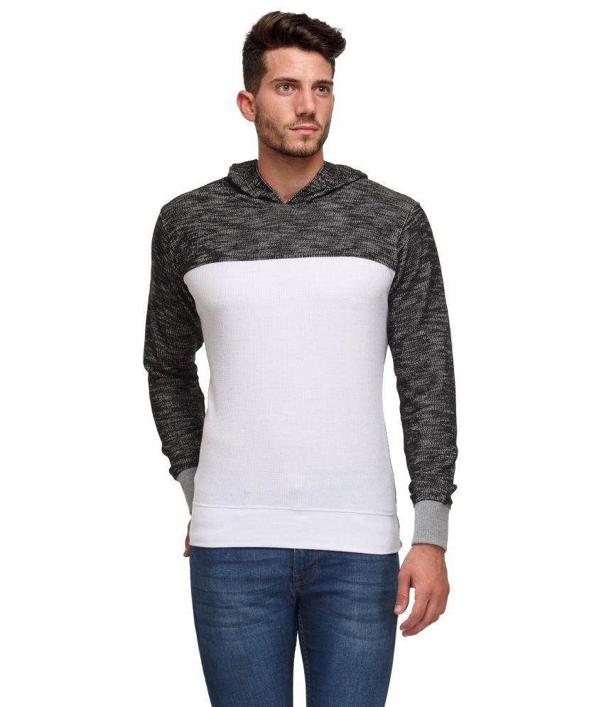 Wear Your Mind Multi Cotton T Shirt