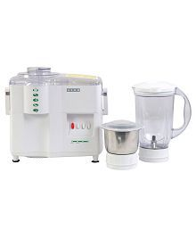 Usha Juicers/Mixers/Grinders: Buy Usha Juicers/Mixers/Grinders Online at Best Prices on Snapdeal