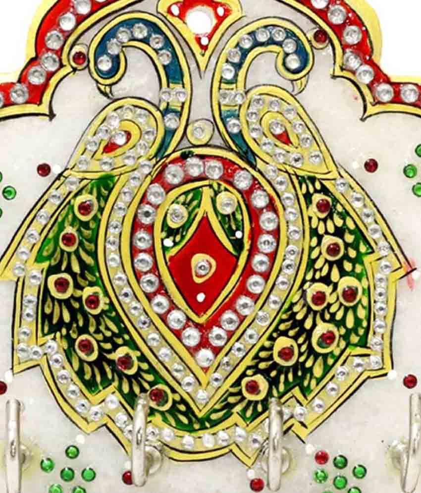 exles of handicraft skills home based travel consultant cover letter resolution