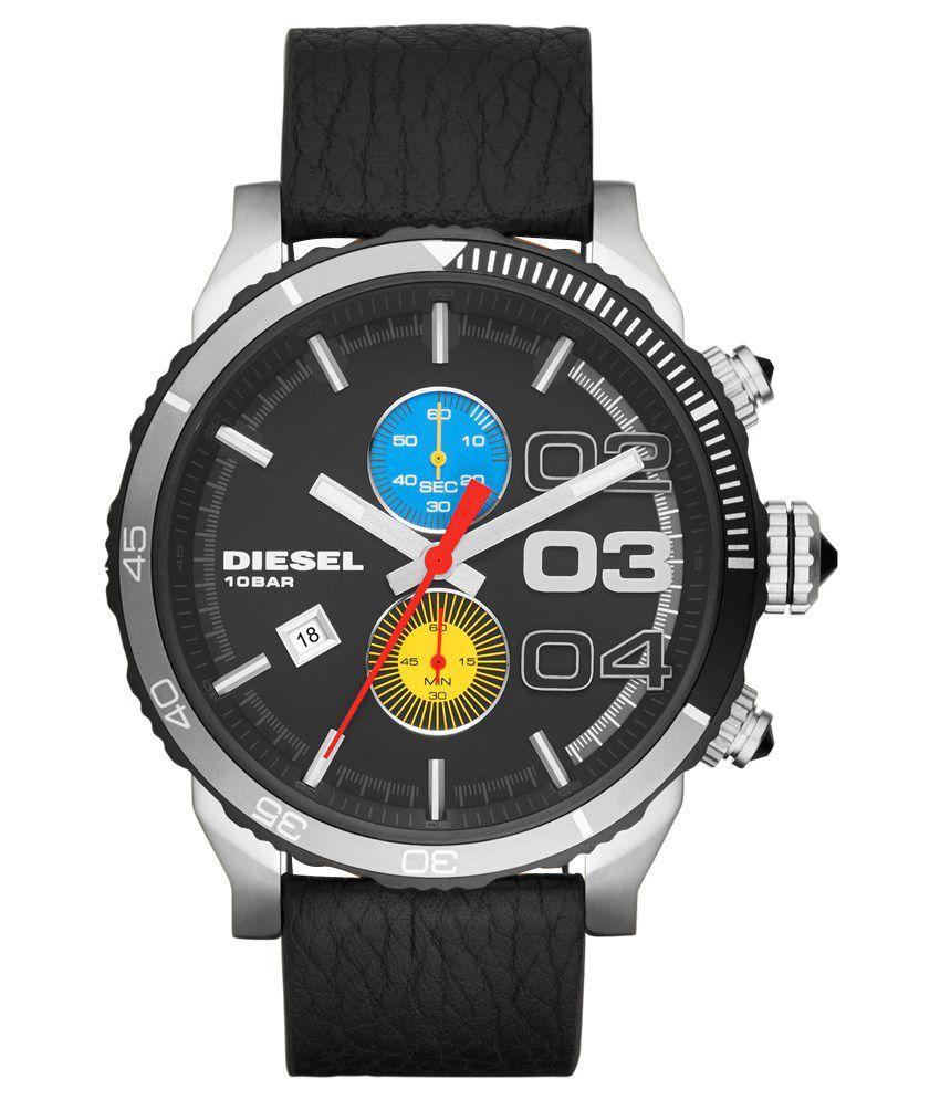 Наручные часы: цены в Пензе Купить наручные часы в Пензе