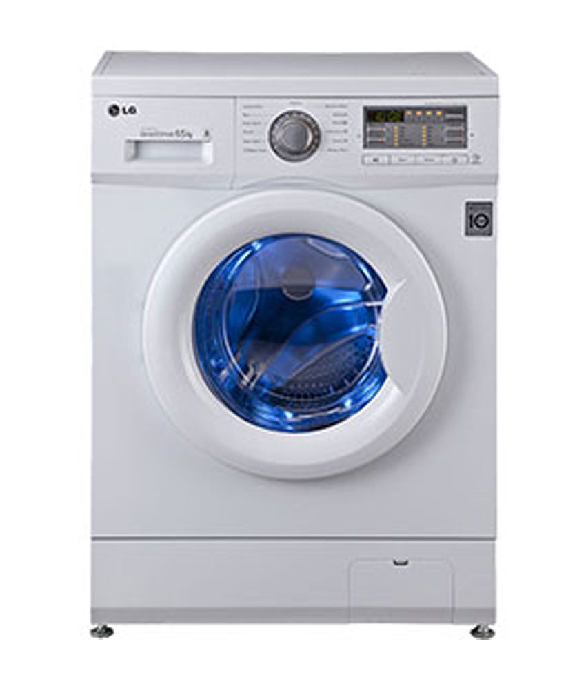 Case study of automatic washing machine