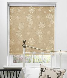 Curtain Blinds Online At Best S In India