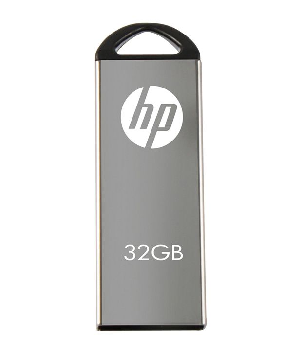 USB Flash Drive 8Gb - Transcend JetFlash 590 TS8GJF590K Black