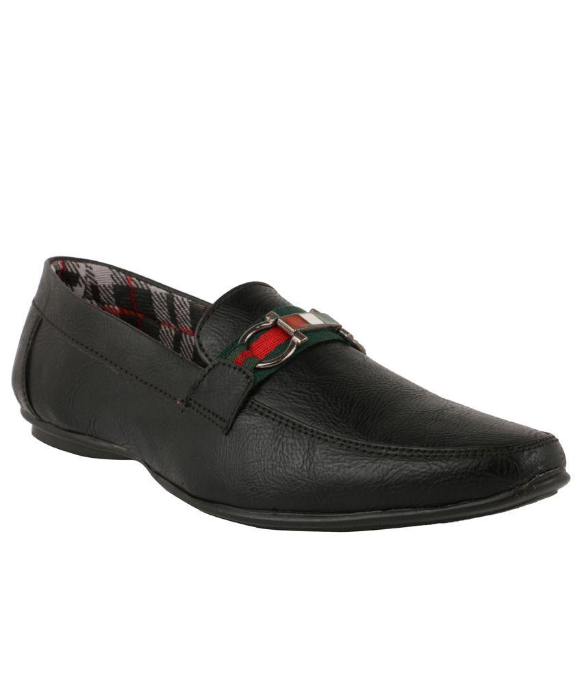 exotique black designer shoes buy exotique black