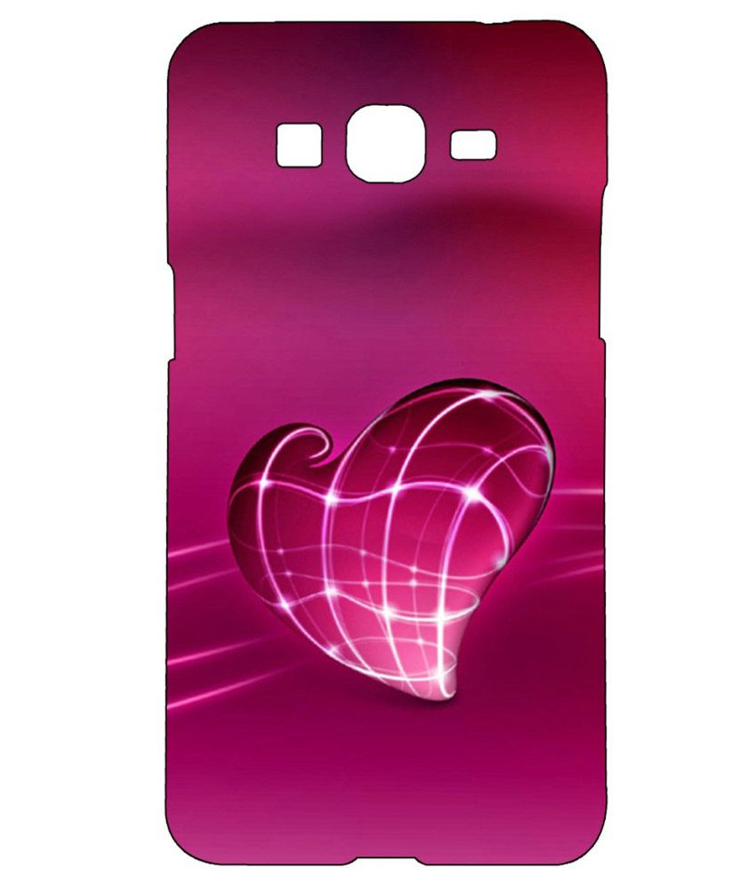 hot sale online 3168b 464f3 Samsung Galaxy Grand Prime 4g Sm Printed Back Covers by MannMohh-g531f