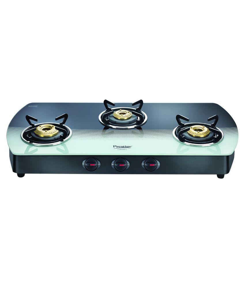 Prestige-Schoot-GTS-03L-3-Burner-Gas-Cooktop