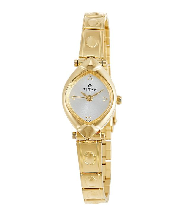 caf234f60c5 Titan Women s Watches Online - Buy Titan Watches for Women at Best ...