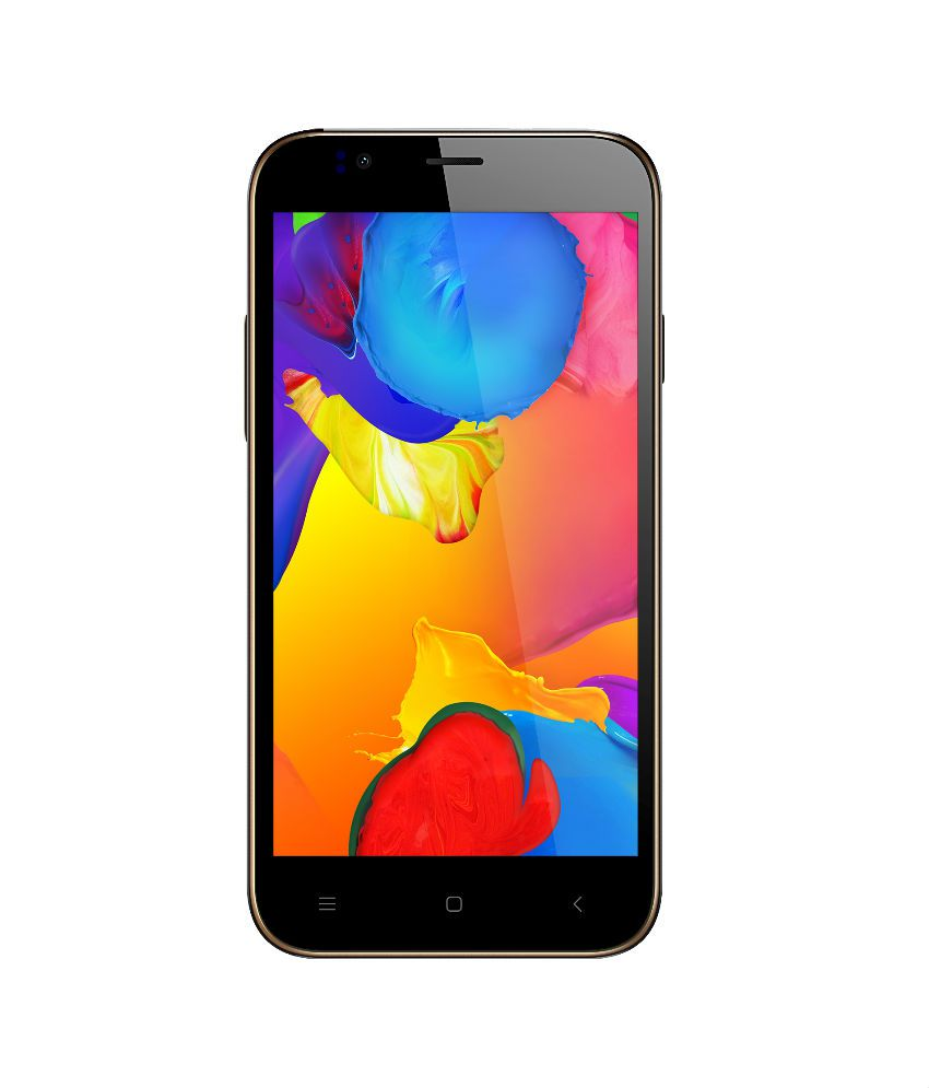 Karbonn Aura (8gb) Snapdeal Rs. 3999.00