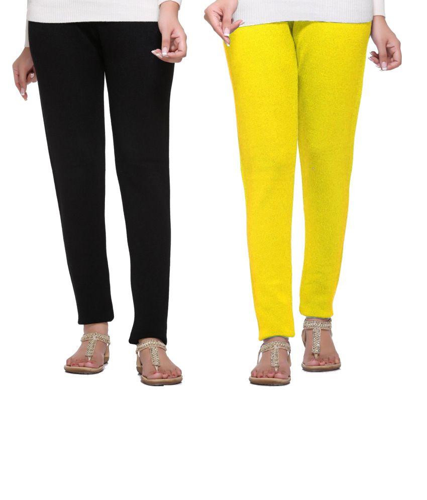 Magnificent Black And Yellow Chevron Fabric Ideas - Bathtub for ...